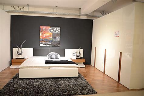 contur schlafzimmer betten contur mahon schlafzimmer sonstige m 246 bel m 246 bel