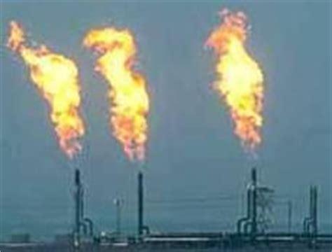imagenes de gases naturales definici 243 n de gas natural qu 233 es significado y concepto
