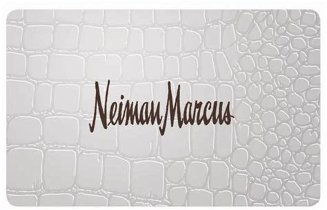 Gift Card King - neiman marcus ta cash gift card king