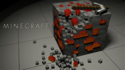Awesome Lamps by Minecraft Redstone Tutorial How To Make Your Own