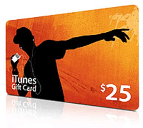 Can You Get Itunes Gift Cards Online - target 15 off itunes gift cards southern savers