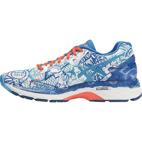 running shoes store nyc asics gel kayano 23 nyc limited edition womens running