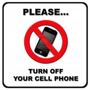 turn this phone turn your phone jpg
