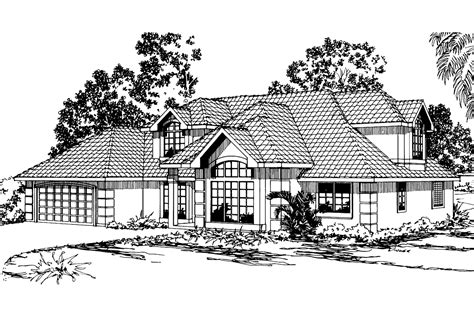 House Plans San Antonio 28 Images Decor New Construction Homes San Antonio Tx 67