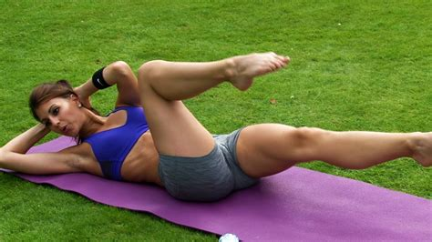 ab exercises   strong core youtube