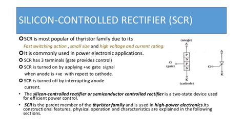 advantages of freewheeling diode in controlled rectifier advantages of freewheeling diode in controlled rectifier 28 images scr circuit with a free