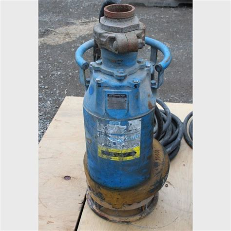 Pompa Submersible 6 Inch used 15 hp submersible for sale tsurumi krs2 b6