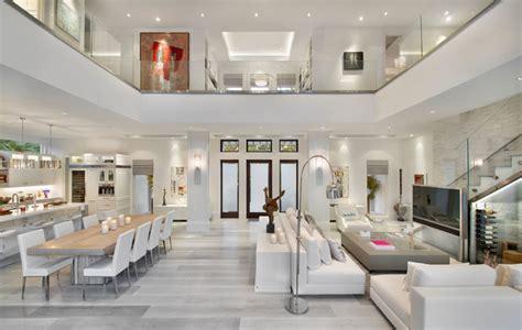 modern beach house houzz modern coastal home beach style living room miami