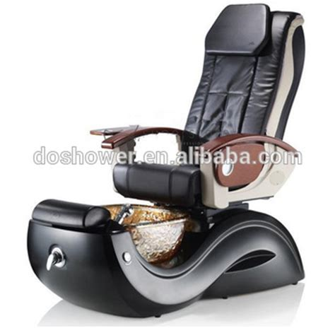 sedie da parrucchiere usate acquista all ingrosso attrezzature per saloni di