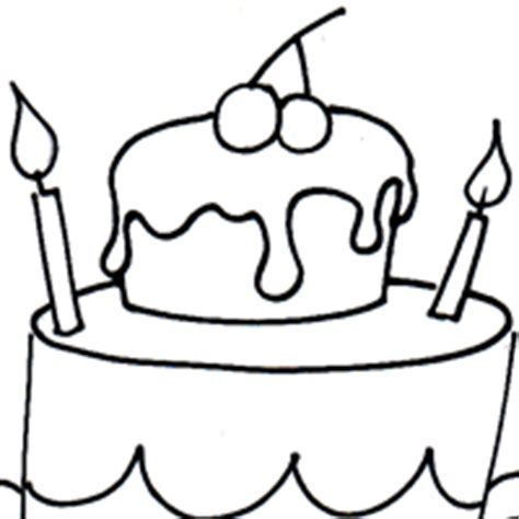 coloring pages of cake boss fast food coloring pages for kids