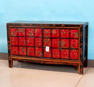 mobili mongoli ultimi arrivi mobili etnici cinesi tibetani e mongoli