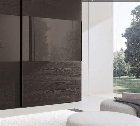 ladario classico da letto arredo e design arredamento camere da letto in stile classico