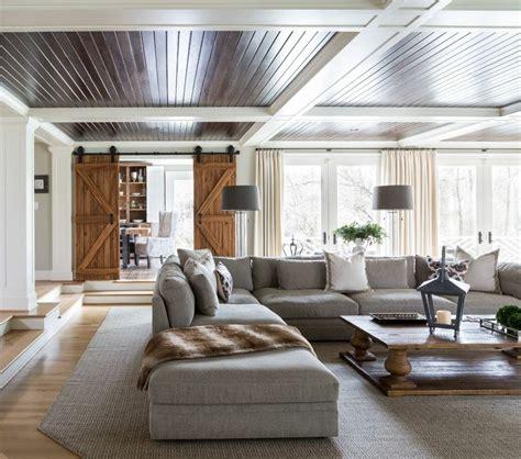 cool fall interior design trends decorilla