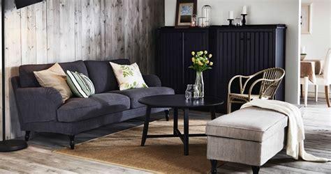 precios sofas ikea sof 225 s y sillones ikea 2015