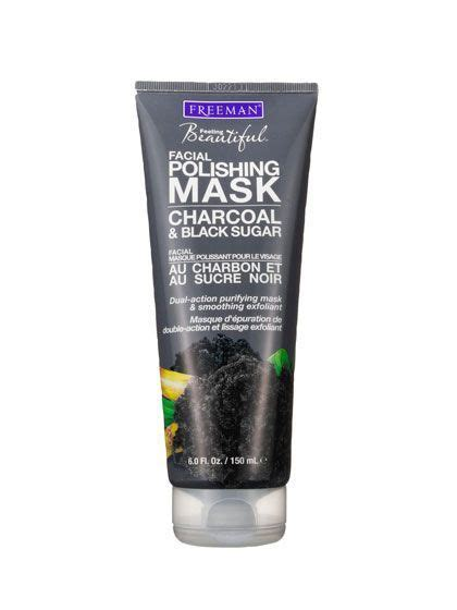 Charcoal Detox For Skin by The 5 Ingredients You Need To Detox Your Skin Skin Detox