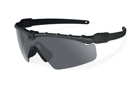 oakley si ballistic m frame 3 0 glasses