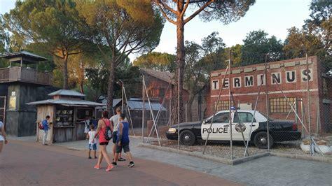 entrada parque atracciones madrid el parque de atracciones de madrid blog erasmus madrid