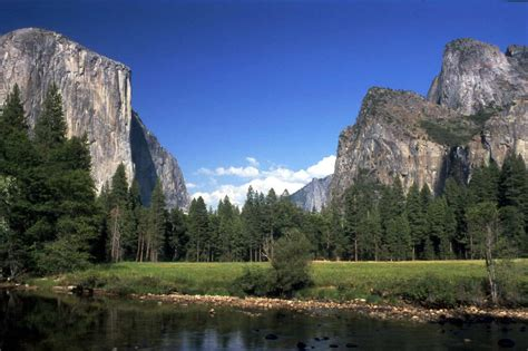 best places to visit in the us top 10 places to visit in the us tourist destinations