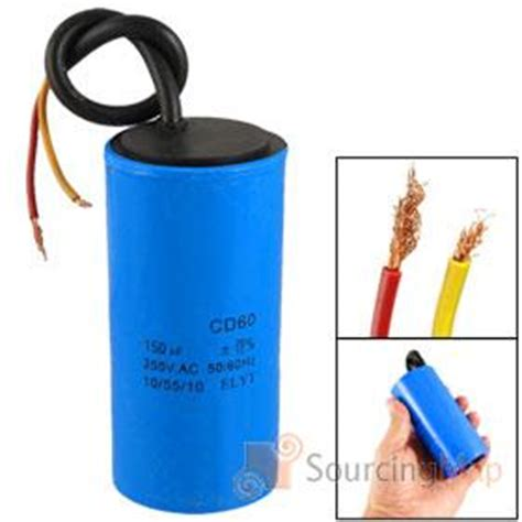 does capacitor tolerance matter does capacitor tolerance matter 28 images 8uf capacitor ebay introduction to capacitors