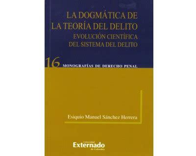 libro la teora polivagal libro impreso la dogm 225 tica de la teor 237 a del delito evoluci 243 n cient 237 fica del sistema del delito