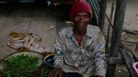 Vanilla Al Jazeera the bitter taste of madagascar vanilla madagascar al jazeera