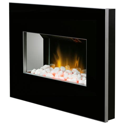 new dimplex clovab wall mounted electric heater ebay