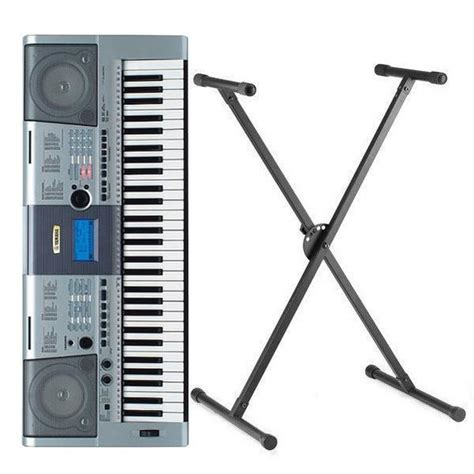 Keyboard Yamaha Standar bajaao buy yamaha psr i425 portable keyboard