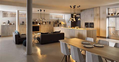 franquicia muebles franquicia tienda schmidt cocinas y muebles de hogar