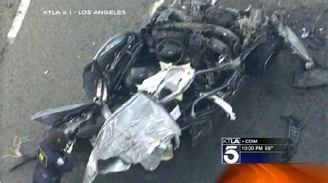 5 killed in car crash 5 killed in fiery car crash in orange county upi
