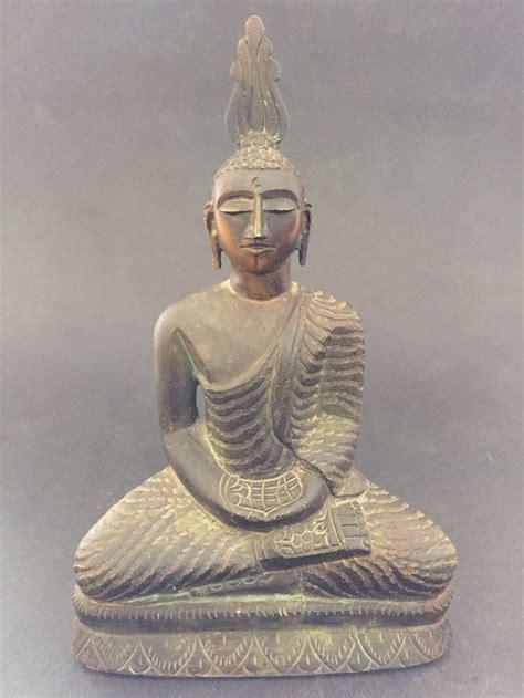sri mahadeshwara nursing home siddhartha layout shree buddha sri lanka buddha freund asianart pinterest