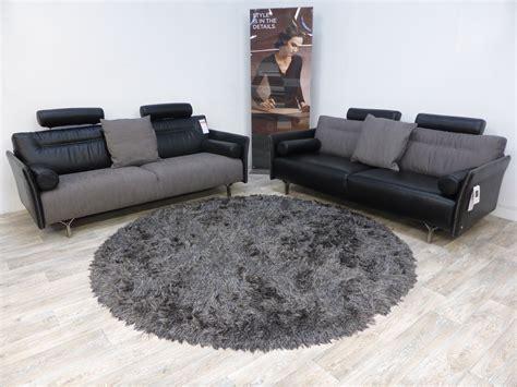 natuzzi tenore sofa natuzzi italia tenore 2787 modern leather fabric sofa
