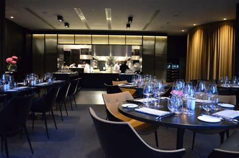 the restaurant un nouveau concept restaurant 224 bruxelles