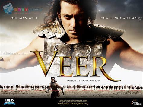 film india veer veer indian movie
