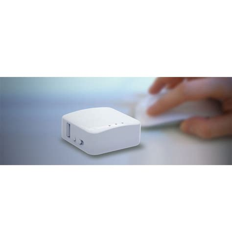 Gl Inet Openwrt Mini Smart Router 16mb Rom 6416a Diskon 3 gl inet openwrt mini smart router 16mb rom antena gl ar150 white jakartanotebook