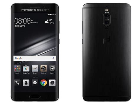 porsche design phone price huawei mate 9 porsche design price price in malaysia