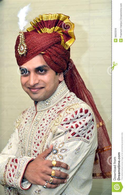 wedding congratulations in gujarati gujarati groom editorial photo image 38023316