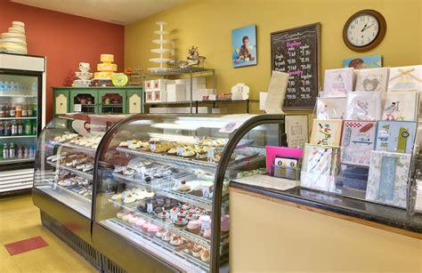 Cupcake Shop Interior Design by Cupcake Shop Interior Design Concepts