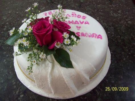 imagenes de tortas groseras para adultos tortas adultos