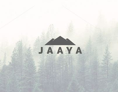 theme of design by frost webdesign resources development jaaya creative theme