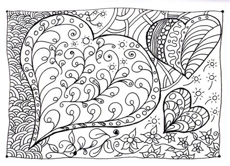 where can i buy anti stress coloring book 186 best zen and anti stress coloring pages images on