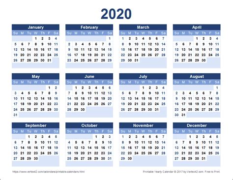 zile libere   calendar nu se va lucra   zile din anul viitor iar  cad  timpul