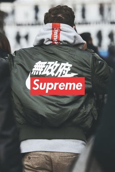 supreme japan supreme japan