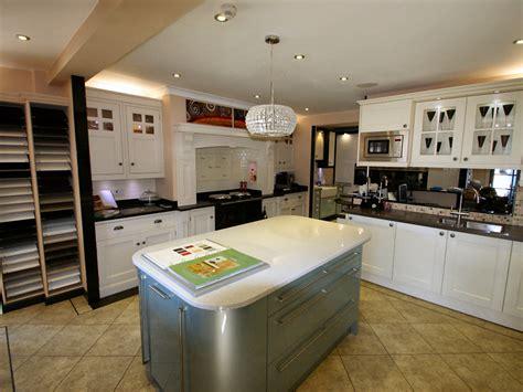 Kitchen Design Milton Keynes by Http Www Jesusninoc Com Drawing Two Houses Jesusninoc