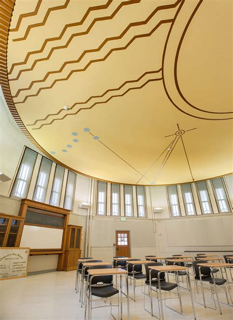 Baswaphon Ceiling by Baswaphon Sound Absorbing Plaster Resilient Finish
