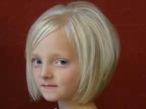 children hairstyle bob cut my hairstyles site
