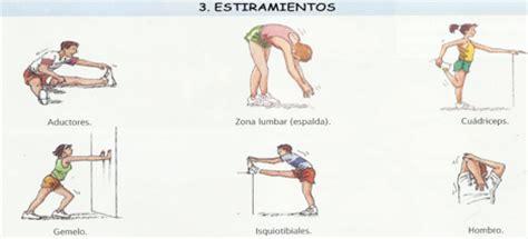 cadenas musculares rodilla bloque ii tema 2 mayte parejo medium
