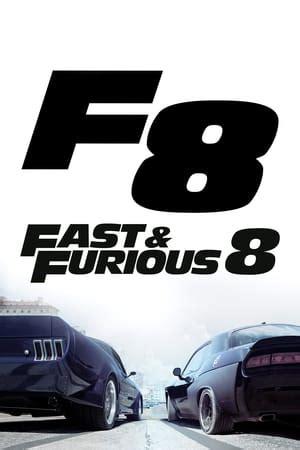 fast and furious 8 online stream fast furious 8 stream deutsch online anschauen