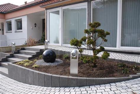 Garten Eingangsbereich Gestalten by Eingangsbereich Gestalten Garten Siddhimind Info
