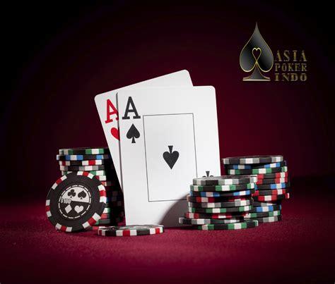 Agen Bola Terpercaya   Live Casino   Judi Online   Poker Games