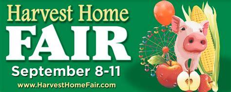 harvest home fair cincinnati parent magazine